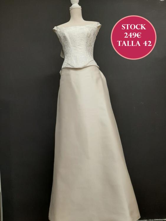 S13 Gris perla